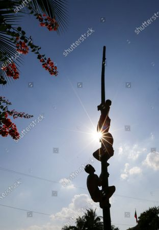 Independence Day Myanmar Stock Photos Exclusive Shutterstock
