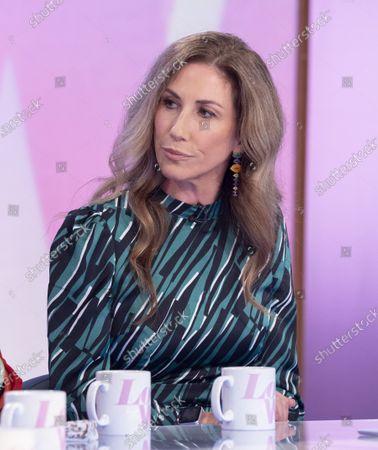 Gaynor Faye
