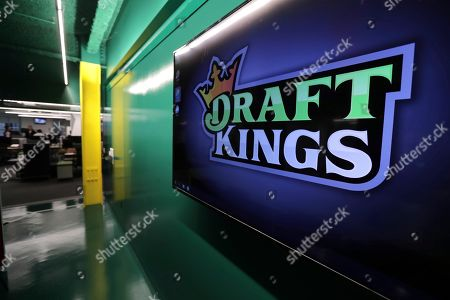 Editorial image of Bachelor Contestants-DraftKings Investigation, Boston, USA - 02 May 2019