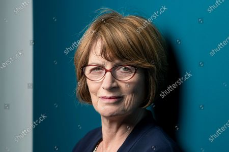 Dame Louise Ellman, Labour MP