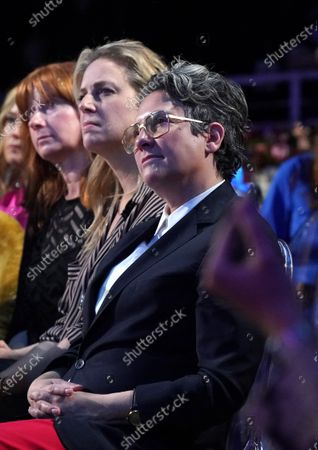 Stock Picture of Jill Soloway