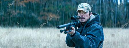 Stock Photo of Josh Hartnett as Kip Riley