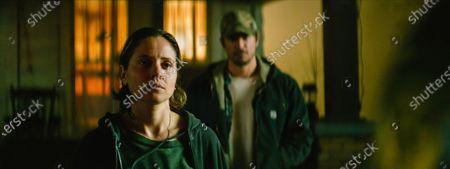 Editorial photo of 'Inherit the Viper' Film - 2019