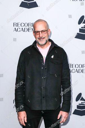 Editorial image of 62nd Annual GRAMMY Awards - Nominee Celebration, Nashville, USA - 07 Jan 2020