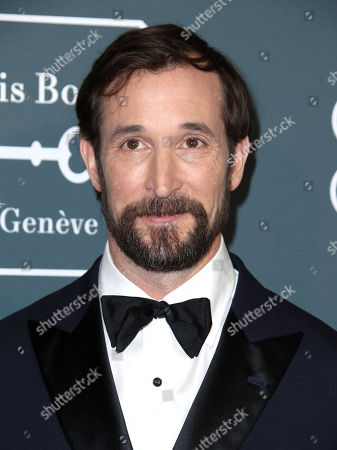 Editorial picture of 25th Annual Critics' Choice Awards, Arrivals, Barker Hanger, Los Angeles, USA - 12 Jan 2020