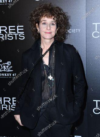 Stock Image of Debra Winger