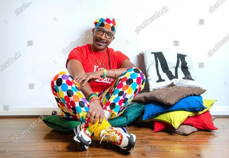 Derrick Evans Stock Photos Editorial Images And Stock Pictures Shutterstock