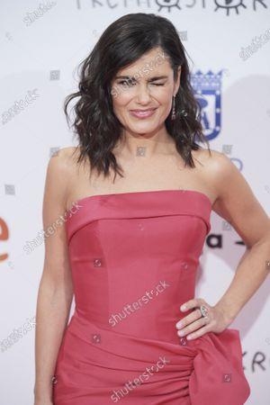 Elena Sanchez