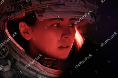 Jessica Henwick as Emily Haversham