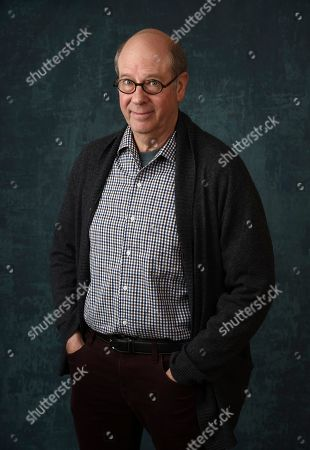 """Editorial picture of 2020 Winter TCA - """"One Day at a Time"""" Portrait Session, Pasadena, USA - 13 Jan 2020"""