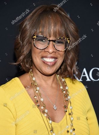 "Editorial photo of NY Premiere of Tyler Perry's ""A Fall from Grace"", New York, USA - 13 Jan 2020"