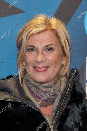 Michele Laroque