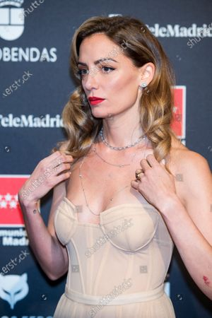 Maria Hervas