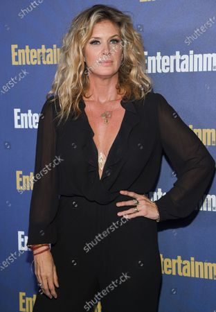 Editorial image of Entertainment Weekly's Pre-SAG Party, Arrivals, Chateau Marmont, Los Angeles, USA - 18 Jan 2020