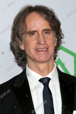 Stock Picture of Jay Roach
