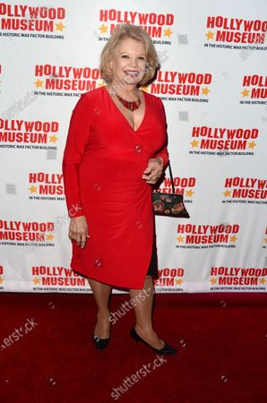 Editorial picture of 40th Anniversary of Knots Landing, Hollywood Museum, Los Angeles, USA - 18 Jan 2020