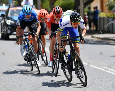 Tour Down Under Stage 1 Stock Photos (Exclusive) | Shutterstock