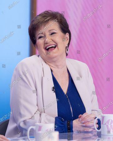 Denise Nolan