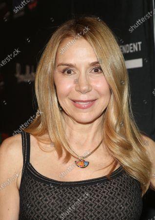 Jacqueline Murphy