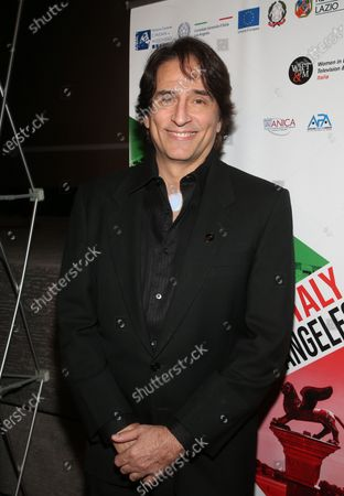 Stock Photo of Vincent Spano
