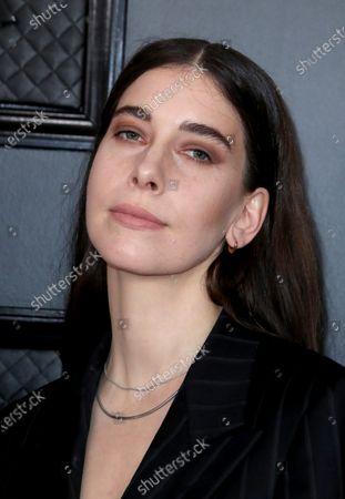 Alana Haim