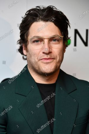 Stock Picture of Adam Pally
