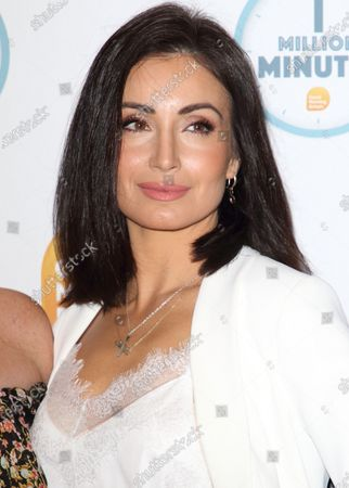 Rokhsaneh Ghawam-Shahidi