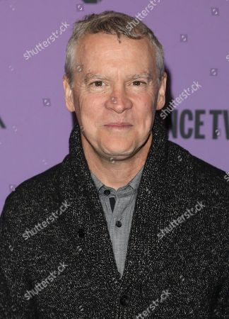 Stock Picture of Tate Donovan