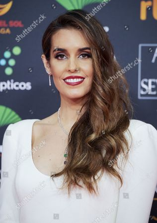 Stock Picture of Ona Carbonell
