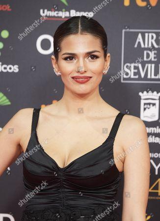 Sara Salamo