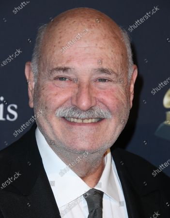 Stock Picture of Rob Reiner