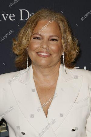 Debra L. Lee