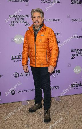 Elliot Goldenthal