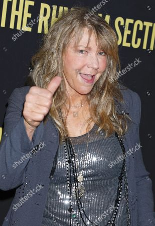 Elaine Lively