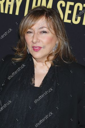 Lorraine Schwartz