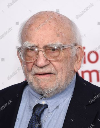 Editorial picture of 25th Television Academy Hall of Fame Awards, Arrivals, Los Angeles, USA - 28 Jan 2020