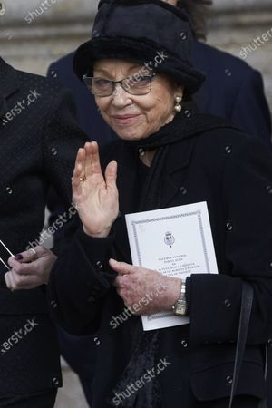 Margarita Gomez Acebo