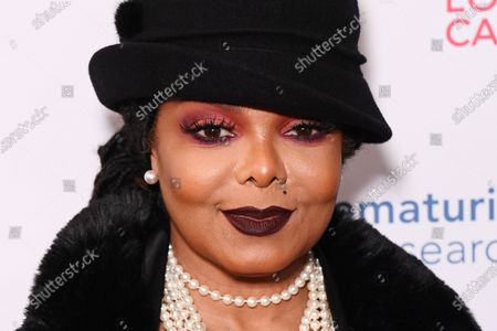 Editorial photo of Great Gatsby Gala, London, UK - 30 Jan 2020