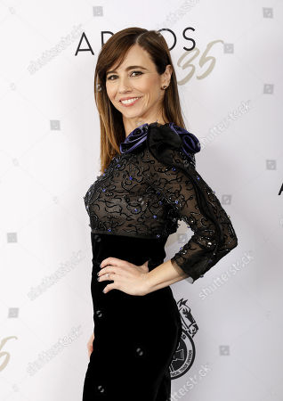 Stock Photo of Linda Cardellini
