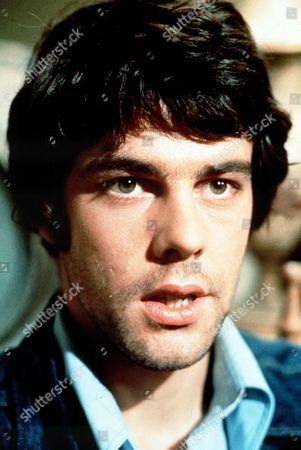 'The Protectors' TV Series - 1974 - The Bridge - Richard Morant.