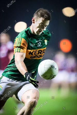 Kerry vs Galway. Stephen O'Brien, Kerry
