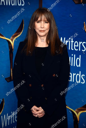 Editorial photo of 2020 Writers Guild Awards, Beverly Hills, USA - 01 Feb 2020