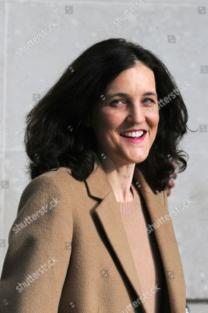 Theresa Villiers, Conservative MP