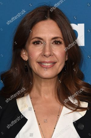 """Editorial picture of LA Premiere of """"The Sinner"""" Season 3, West Hollywood, USA - 03 Feb 2020"""