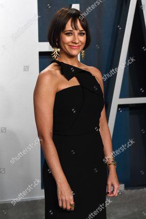 Stock Picture of Rashida Jones