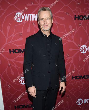 "Editorial photo of NY Premiere of Showtime's ""Homeland"" Final Season, New York, USA - 04 Feb 2020"