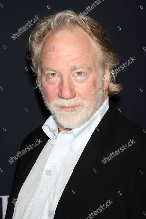 "Timothy Busfield attends the premiere of ABC's ""For Life"" at Alice Tully Hall, in New York"