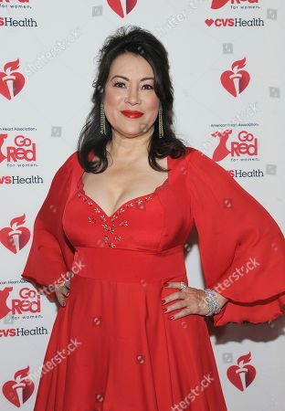 Stock Picture of Jennifer Tilly