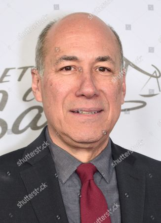 Editorial image of 'Better Call Saul' TV show, Season 5 premiere, Los Angeles, USA - 05 Feb 2020