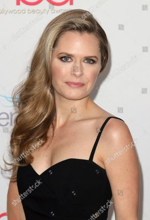 Editorial photo of 6th Annual Hollywood Beauty Awards, Los Angeles, USA - 06 Feb 2020